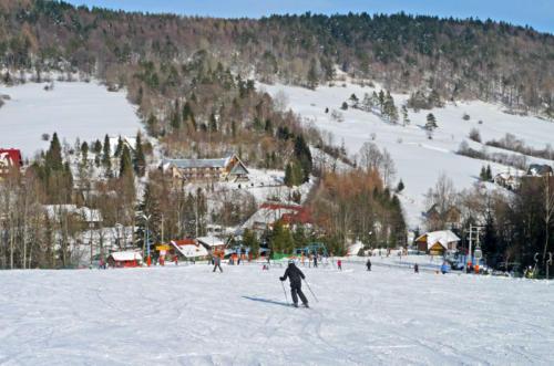 Sezon2011 2012-15