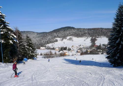 Sezon2011 2012-21