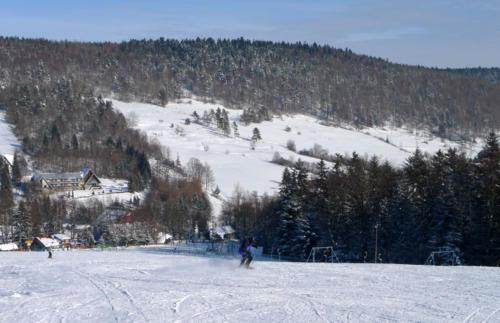Sezon2011 2012-23